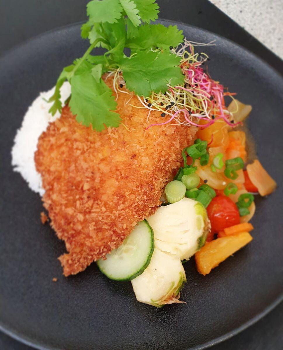 Wochenhit vom 17. – 22. August | Oy's Thai Imbiss & Catering
